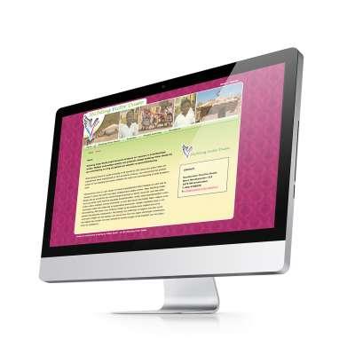 website_victor