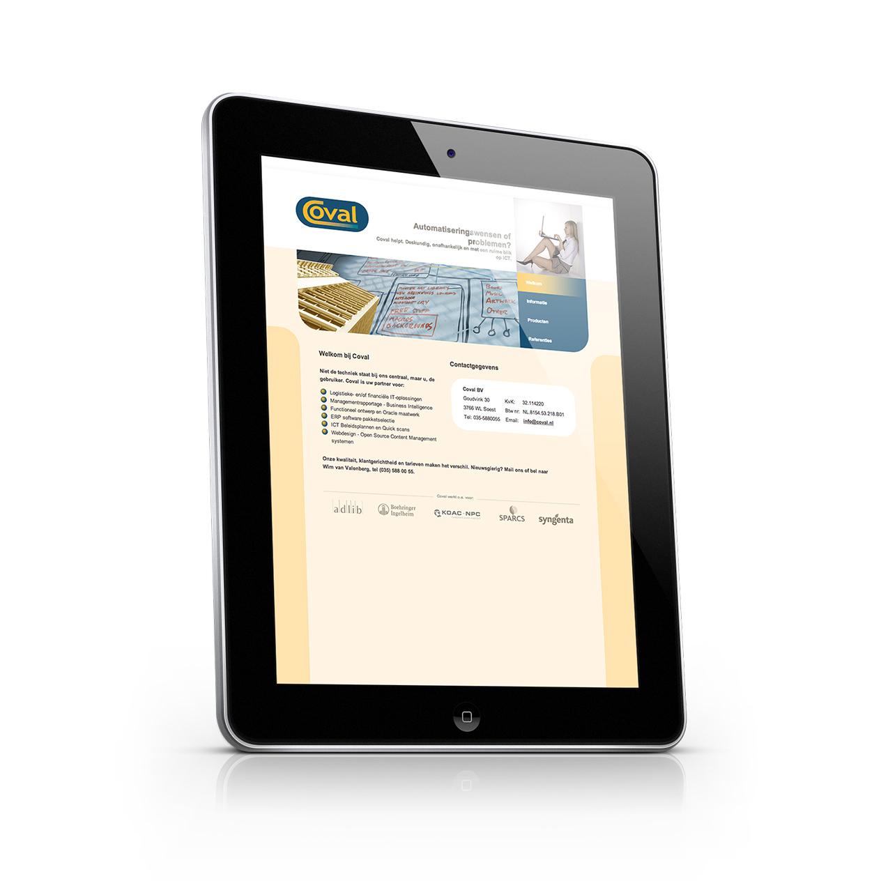 website_coval.jpg