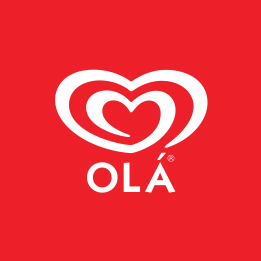 logo_ola