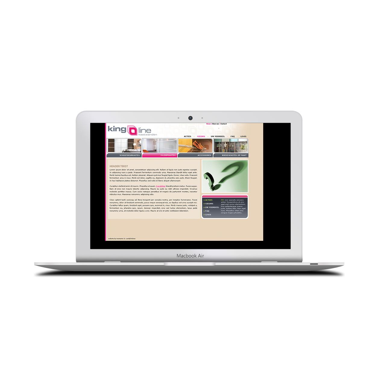 website_kingline.jpg