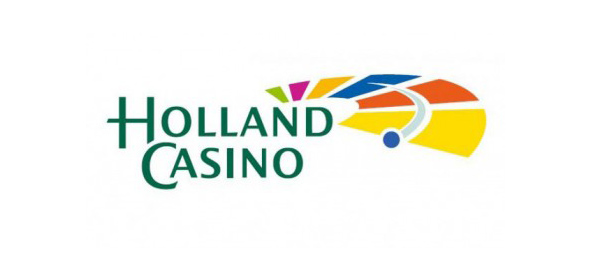 logo_hollandcasino