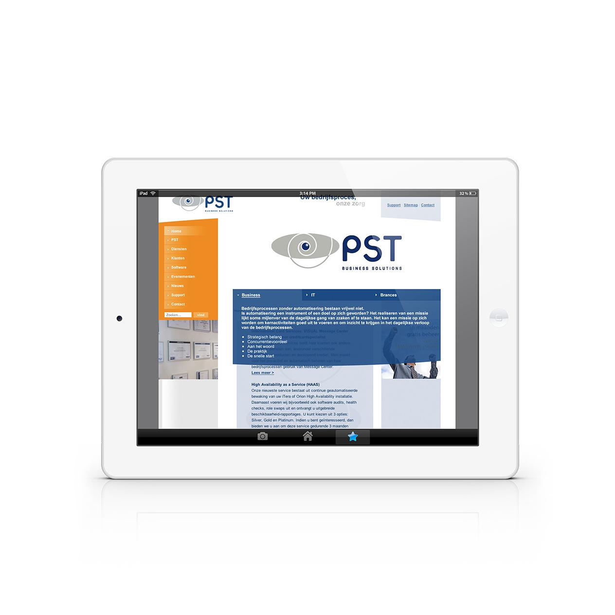 website_pst.jpg