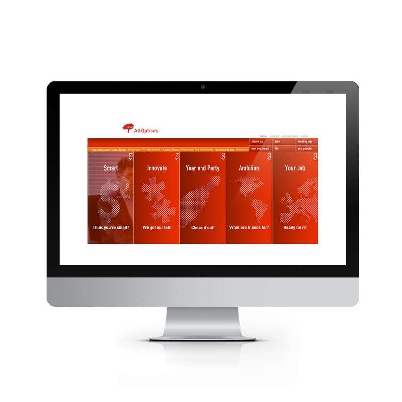 website_aop