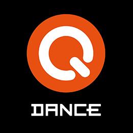 logo_qdance