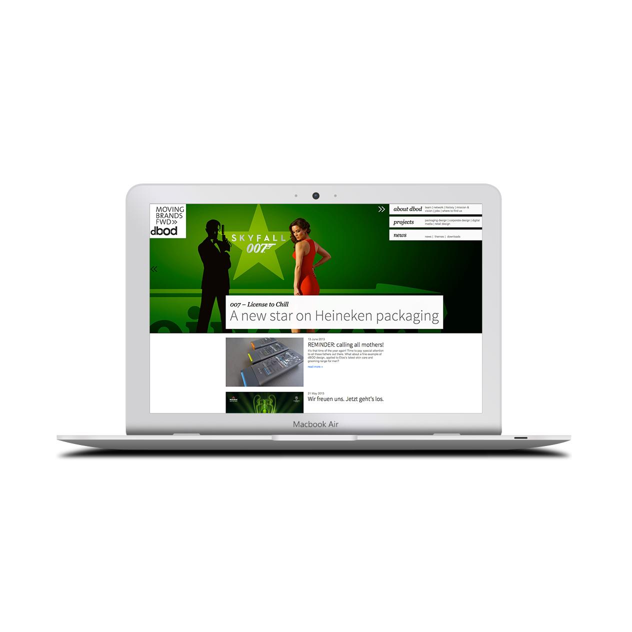 website_dbod