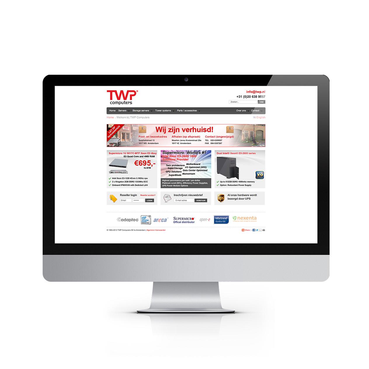 website_twp.jpg