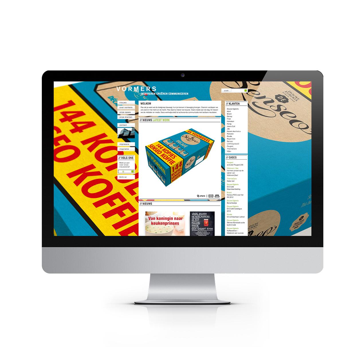 website_vormers.jpg