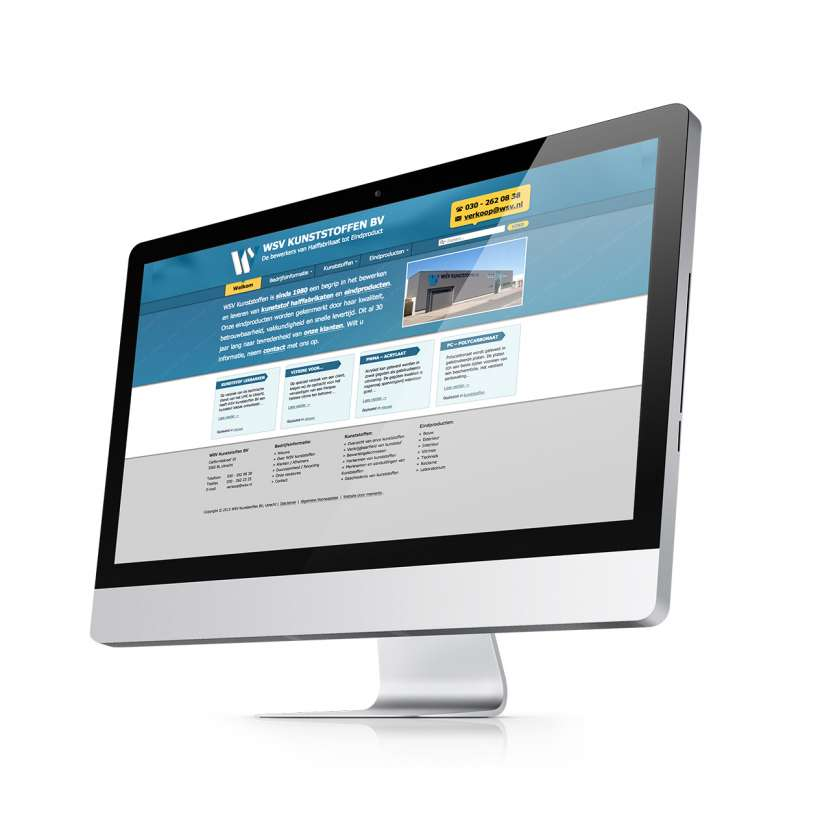 website_wsv