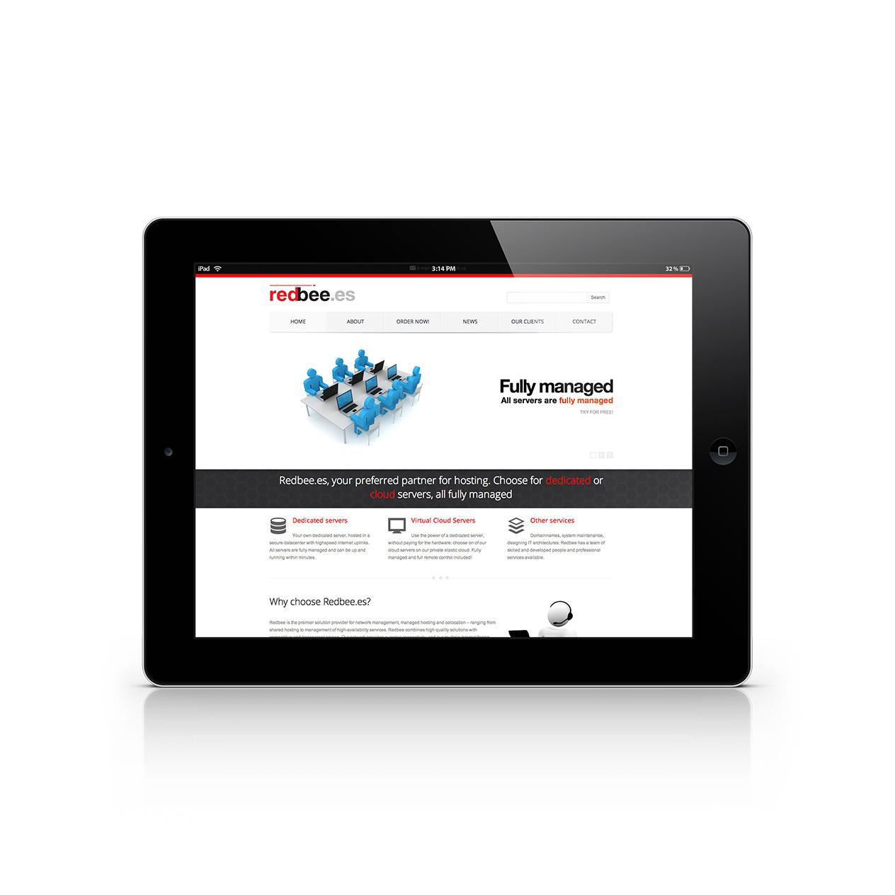 website_redbeees.jpg