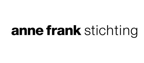 logo_annefrankstichting