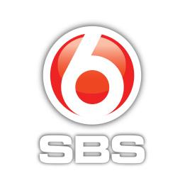 logo_sbs6