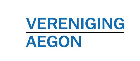 logo_verenigingaegon