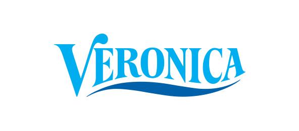 logo_veronica