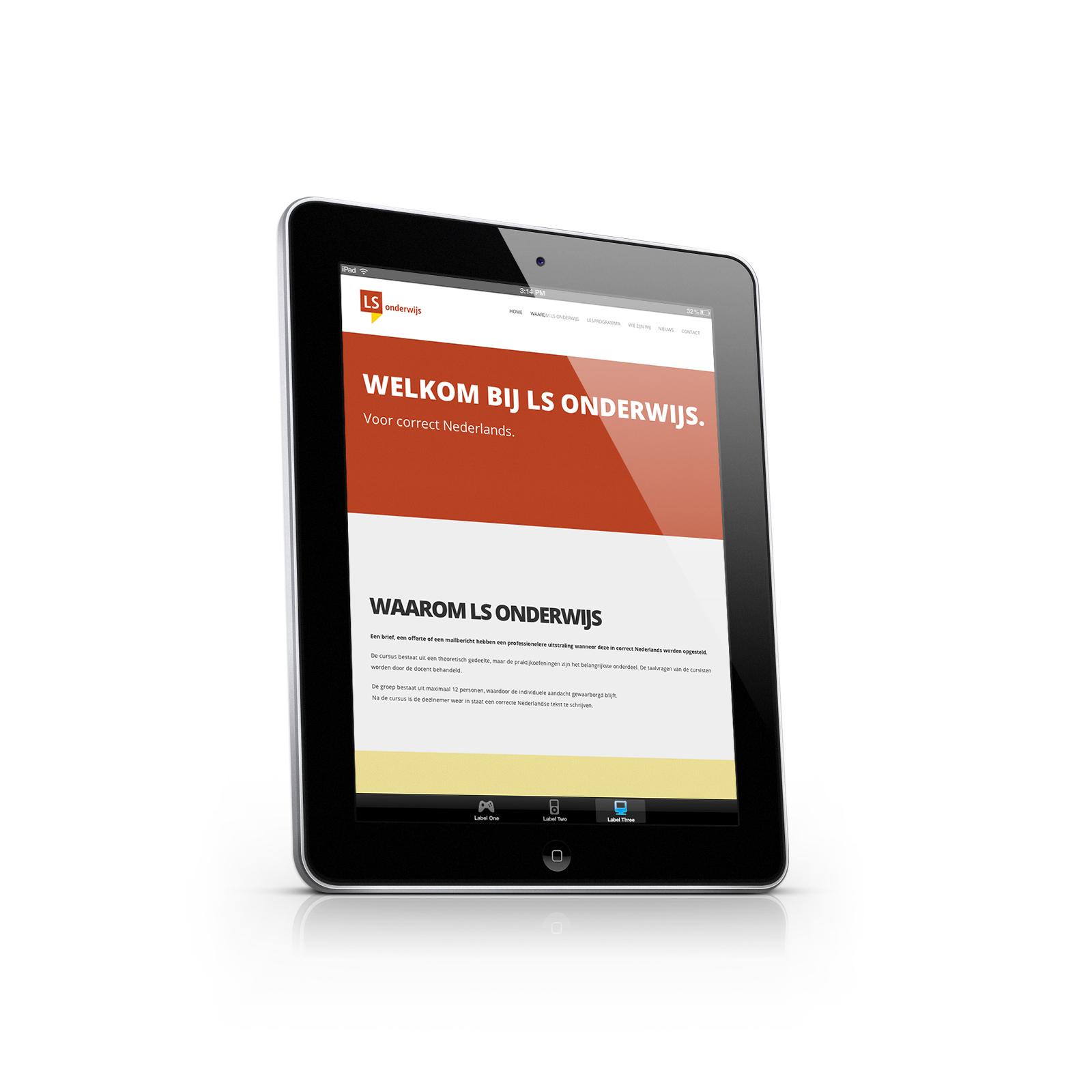 ls-website.jpg