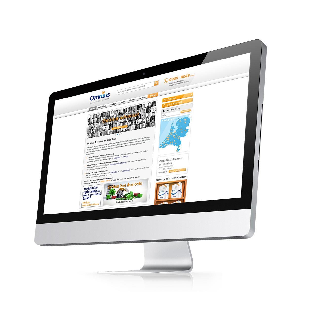 website_omnius.jpg