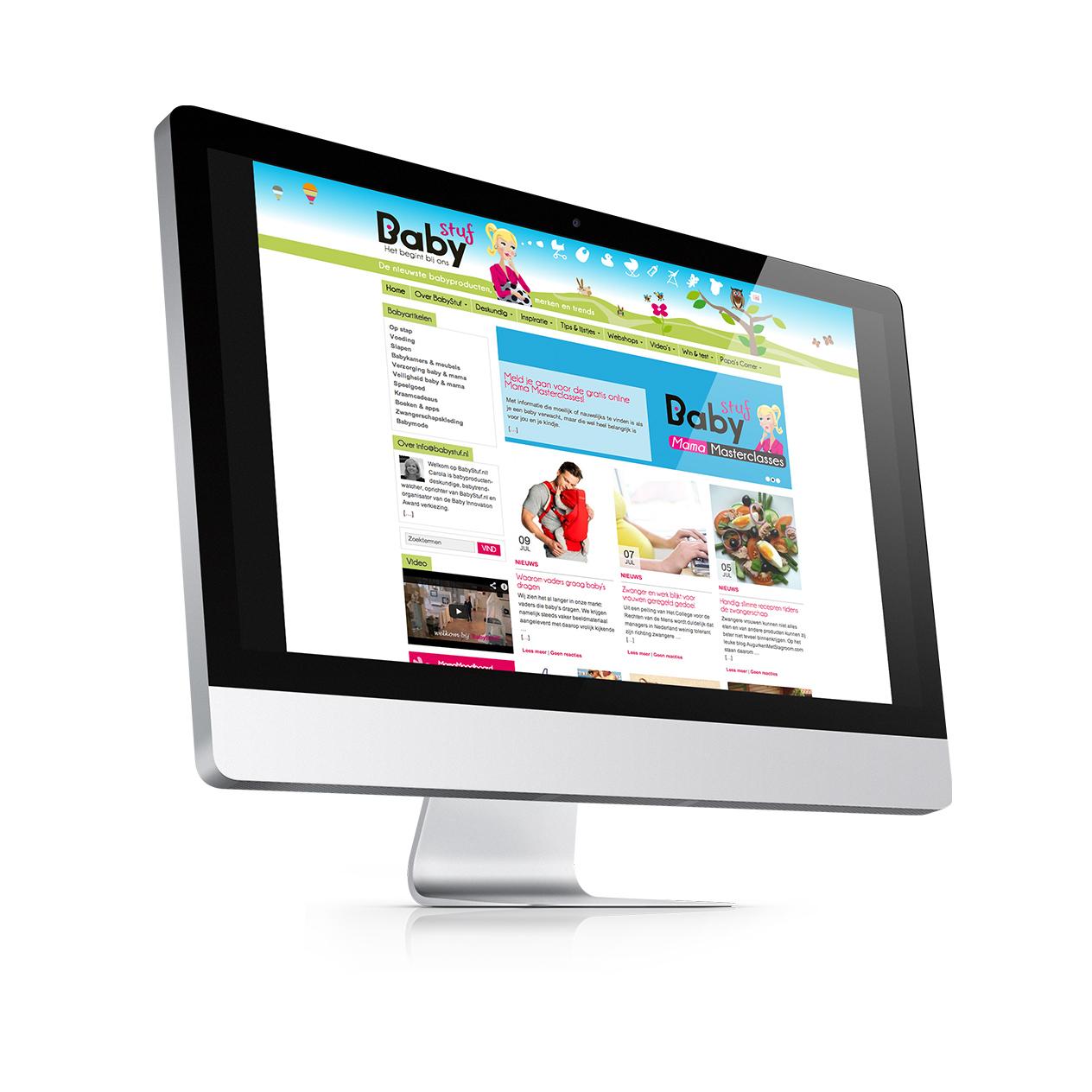 website_babystuf.jpg