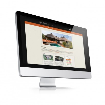 website_villablaaskans_full