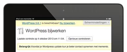 header_update