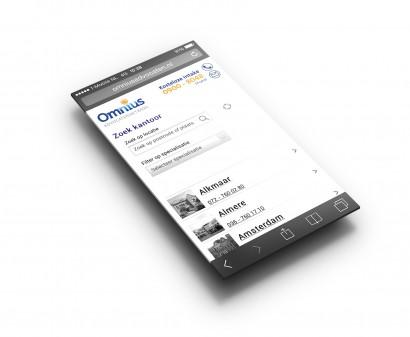 omnius-mobiel