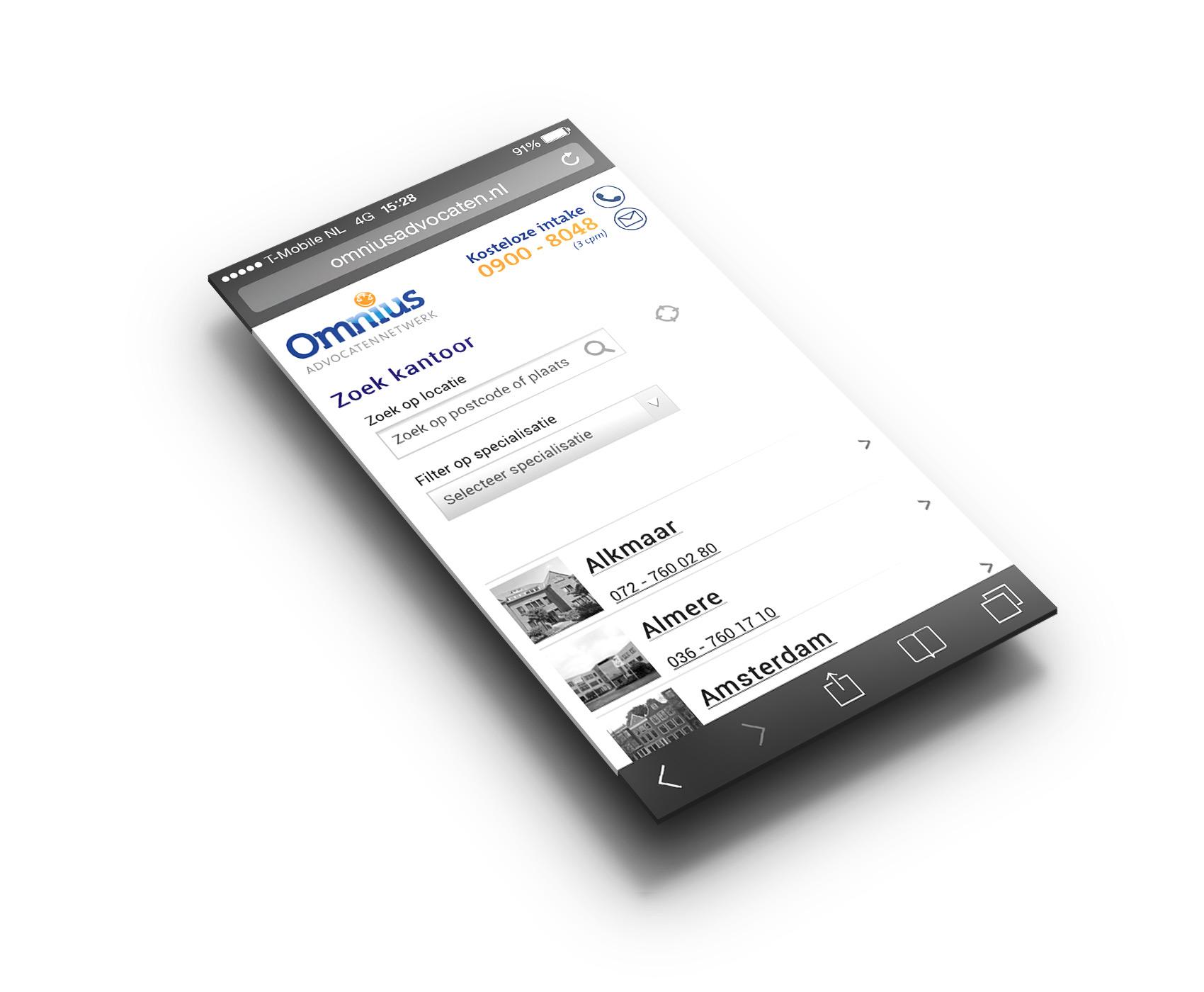 omnius-mobiel1.jpg