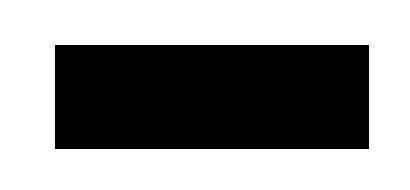 logo_simonknap