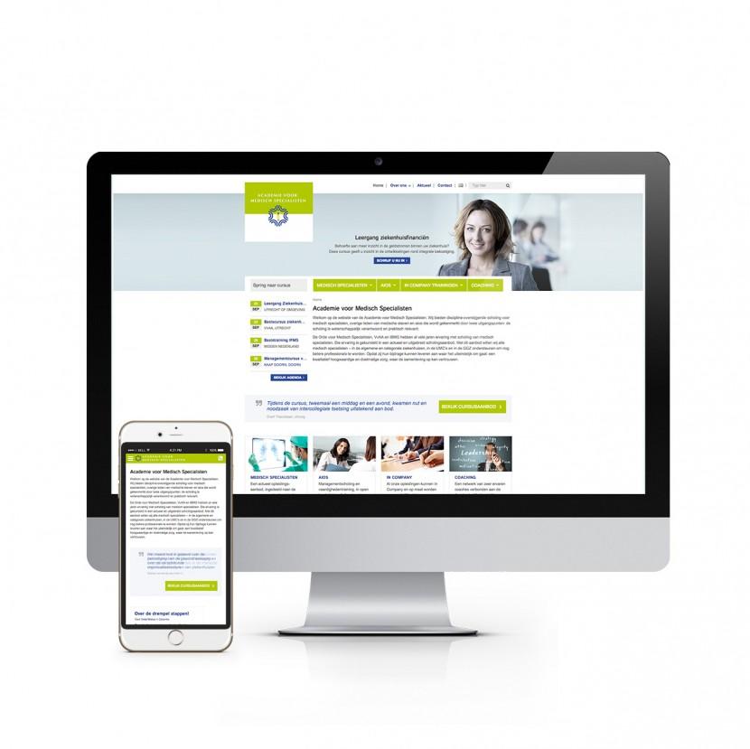 website_academiemedischspecialisten