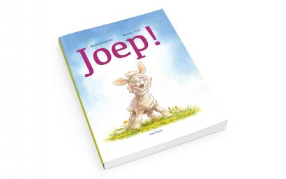 joep-project1
