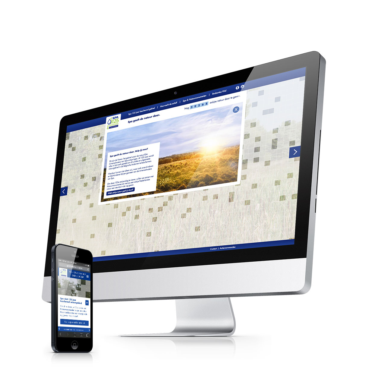 website-spa-natuurmonumenten.jpg