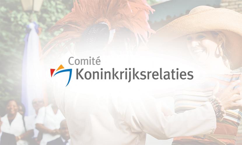 logo_comitekoninkrijksrelaties