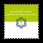 Nieuwsbrief Academie Medisch Specialisten
