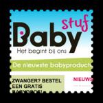Nieuwsbrief Babystuf