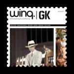 Nieuwsbrief Winq | Gaykrant