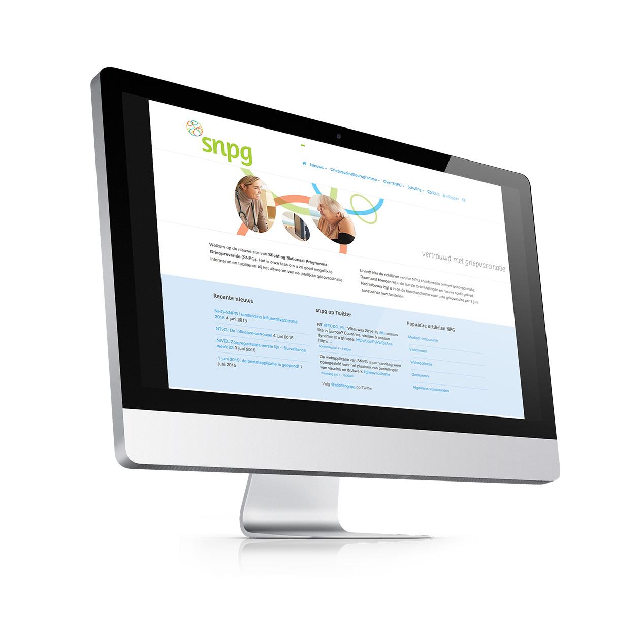 website_snpg.jpg