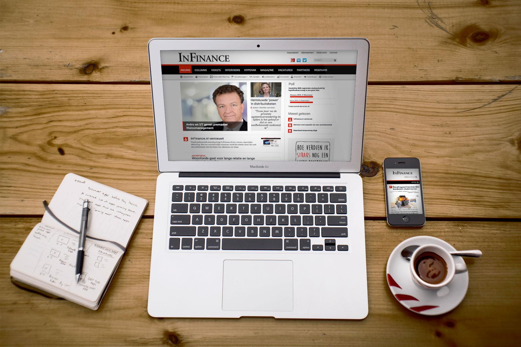 infinance-wwww.jpg