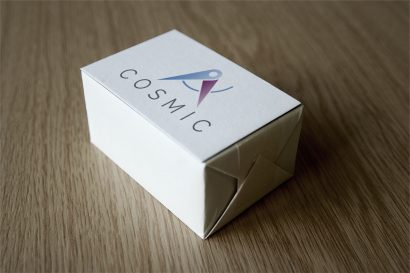 logo-cosmic-sizing