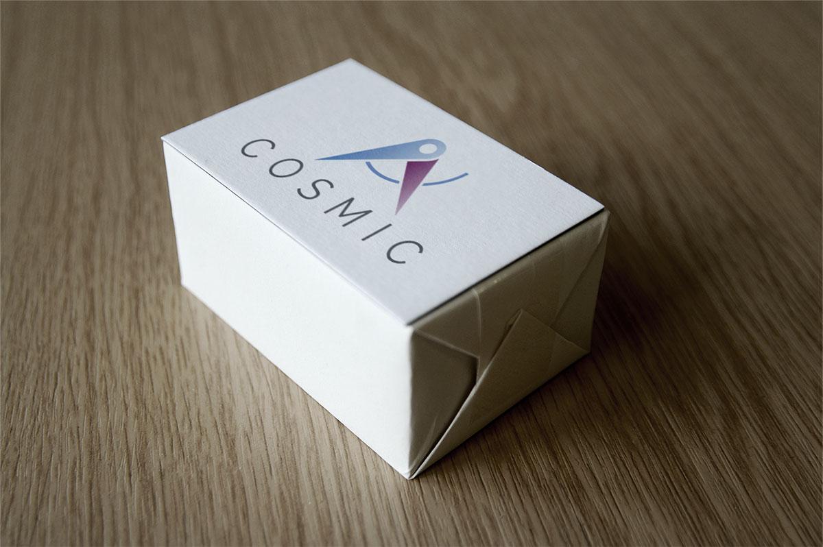 logo-cosmic-sizing.jpg