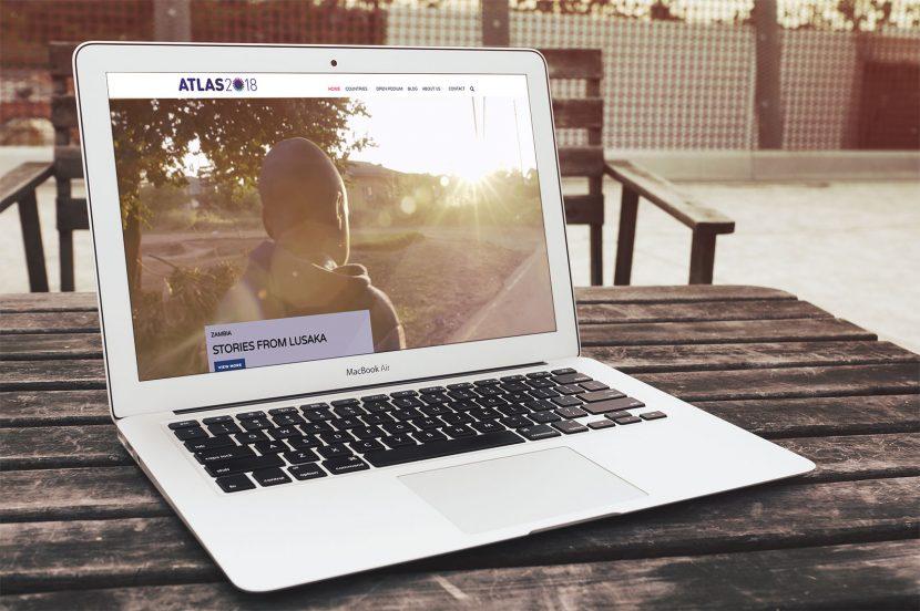website-atlas-2018