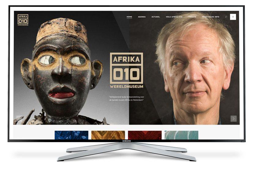 wordpress-website-afrika010
