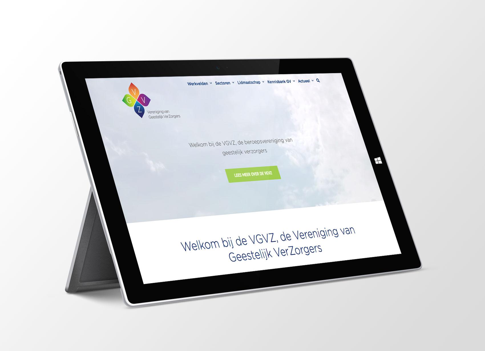 vgvz-website.jpg