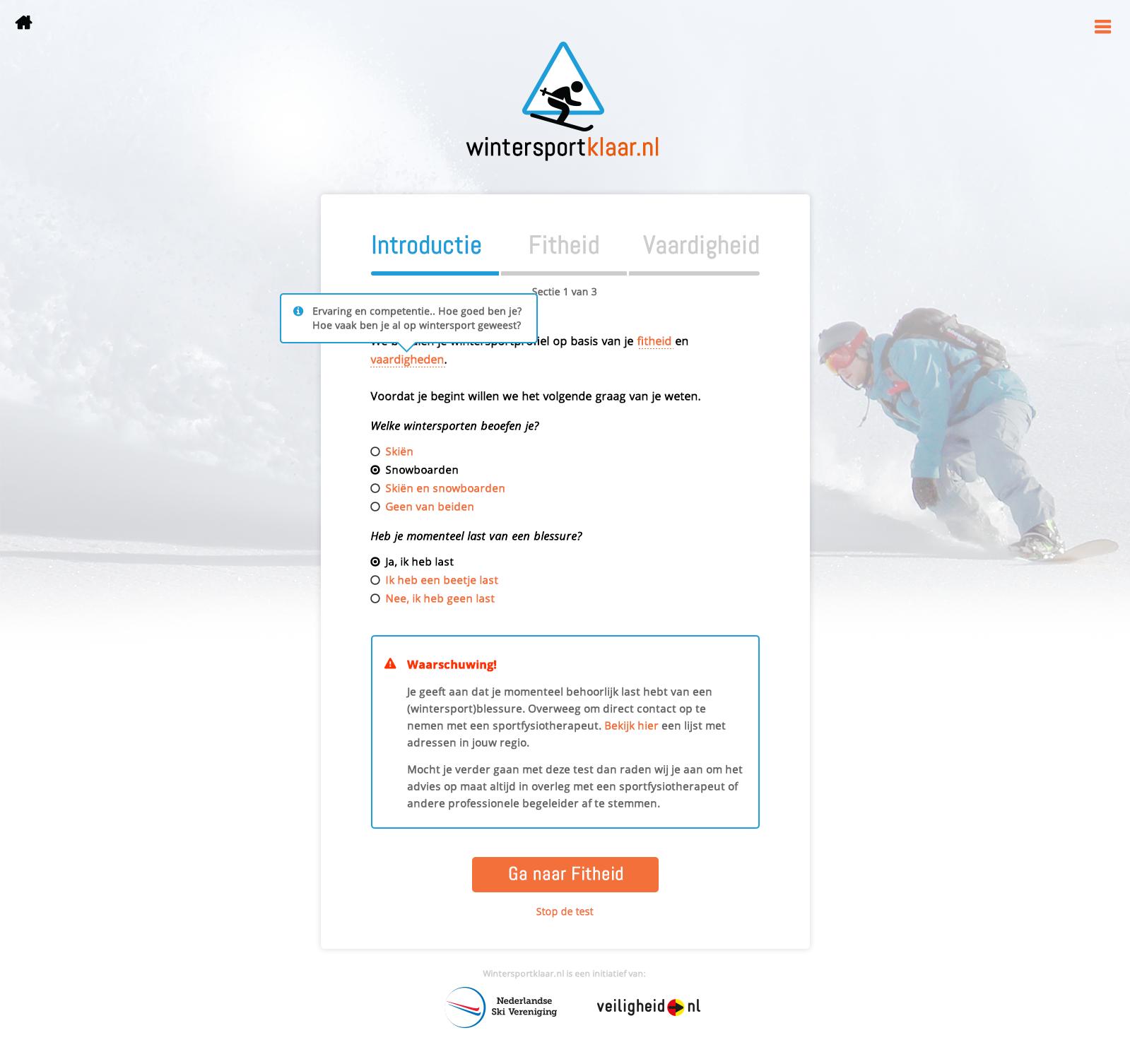 ski-2a-e1488892400146.png