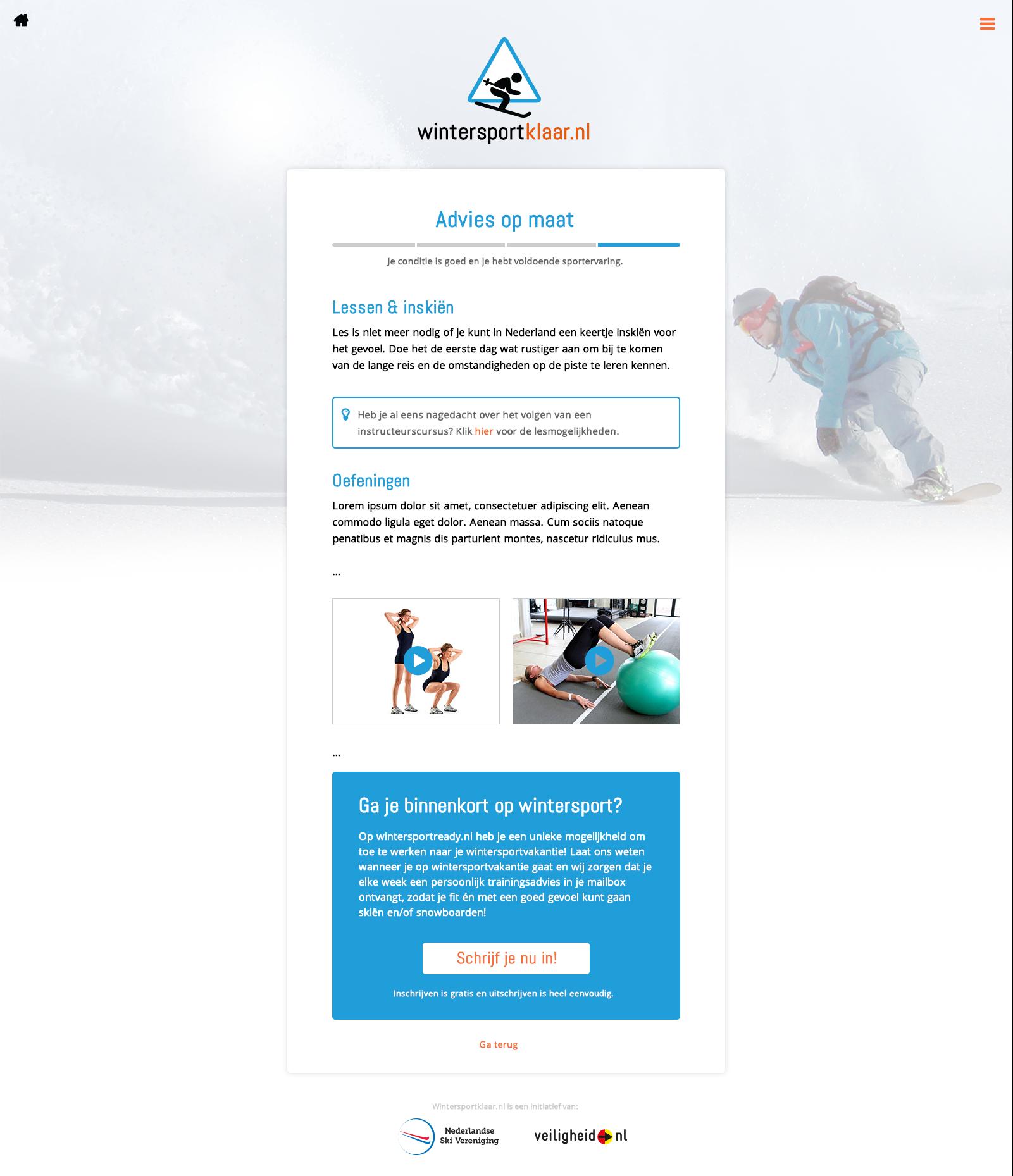 ski-6-e1488892508752.png