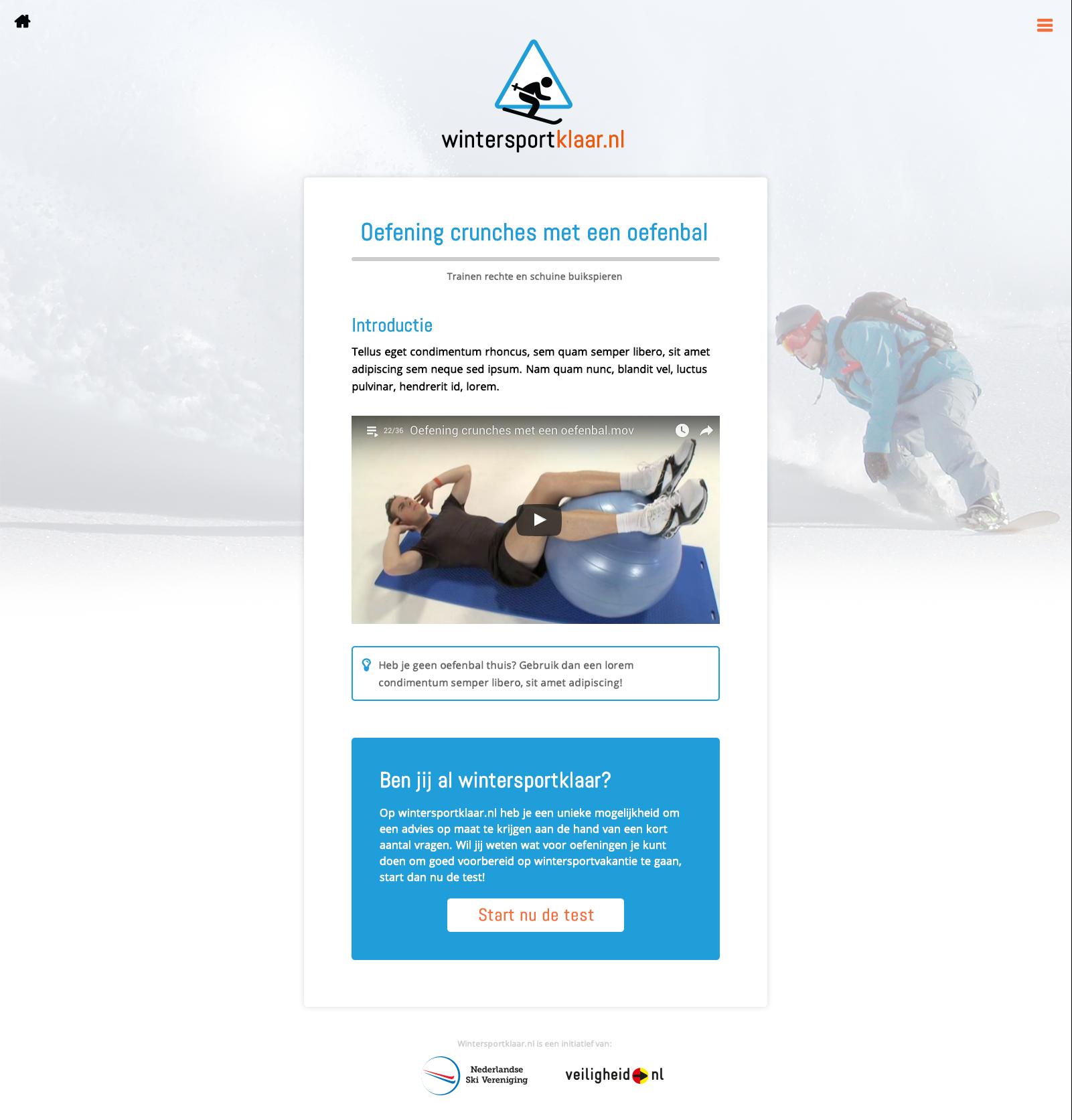 ski-7-e1488892477812.png